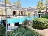 555 Silverado Ranch Boulevard - Photo 21