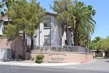 101 Breezy Tree Court - Photo 1