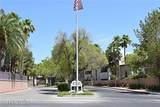 101 Breezy Tree Court - Photo 2