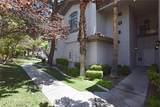 101 Breezy Tree Court - Photo 4