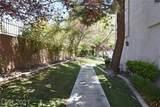 101 Breezy Tree Court - Photo 6