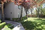 101 Breezy Tree Court - Photo 7