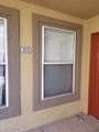 2300 Silverado Ranch Boulevard - Photo 2