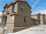 4035 Sparrow Rock Street - Photo 1