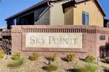 6868 Sky Pointe Drive - Photo 26