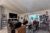 4529 Sonia Rose Lane - Photo 10