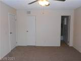 5087 Eldora Avenue - Photo 18