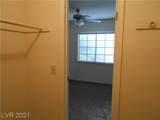 5087 Eldora Avenue - Photo 21