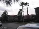 9000 Las Vegas Boulevard - Photo 15
