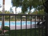 9000 Las Vegas Boulevard - Photo 16