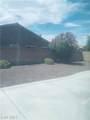 2937 Barboursville Court - Photo 29