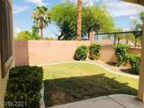 10729 Turquoise Valley Drive - Photo 25