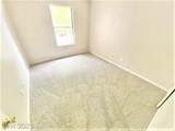 5111 Lindell Road - Photo 6