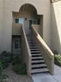 3145 Flamingo Road - Photo 2