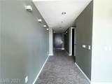 4575 Dean Martin Drive - Photo 32