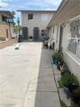 920 Bishop Drive - Photo 3