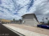 920 Bishop Drive - Photo 7