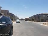 8325 Brimson Street - Photo 2