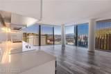 3726 Las Vegas Boulevard - Photo 3