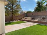 512 Red Shale Court - Photo 16
