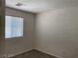 512 Red Shale Court - Photo 7