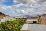 664 Mount Tamalpais Way - Photo 3