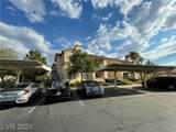 8501 University Avenue - Photo 23