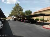 3135 Mojave Road - Photo 11