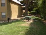 3135 Mojave Road - Photo 12