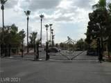3135 Mojave Road - Photo 16