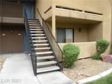 3135 Mojave Road - Photo 5