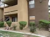 3135 Mojave Road - Photo 6