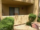 3135 Mojave Road - Photo 7