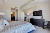 8255 Las Vegas Boulevard - Photo 29