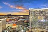 3750 Las Vegas Boulevard - Photo 22