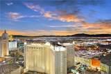 3750 Las Vegas Boulevard - Photo 23
