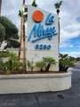 6250 Flamingo Road - Photo 38