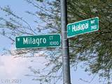 Milagro Court - Photo 12