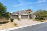 9856 Spider Creek Court - Photo 1
