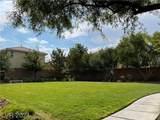 10560 Bandera Mountain Lane - Photo 41