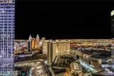 3726 Las Vegas Boulevard - Photo 28