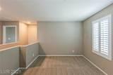 9473 Ashlee Ridge Avenue - Photo 10