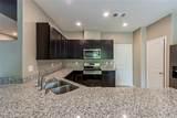 9473 Ashlee Ridge Avenue - Photo 2