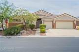 8111 Foothill Lodge Court - Photo 1
