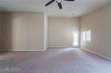 8111 Foothill Lodge Court - Photo 10