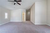 8111 Foothill Lodge Court - Photo 11