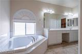 8111 Foothill Lodge Court - Photo 12
