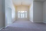 8111 Foothill Lodge Court - Photo 13