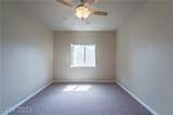 8111 Foothill Lodge Court - Photo 16