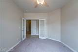 8111 Foothill Lodge Court - Photo 17